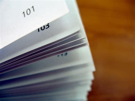 Lebenslauf Vorlage Zum Einfugen Word Seitenzahlen In Kopf Und Fu 223 Zeile Einf 252 Office Lernen