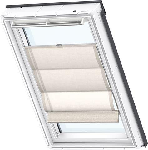 jalousien velux dachfenster orig velux raffrollo f 252 r dachfenster ggl gpl ghl gtl ggu