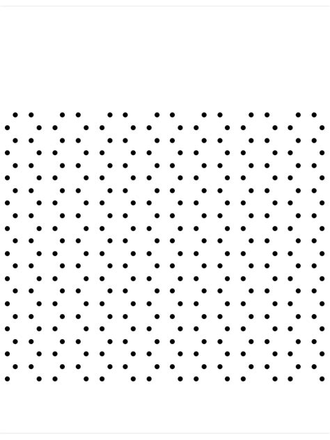 printable triangular dot paper free graph paper make your own graph paper