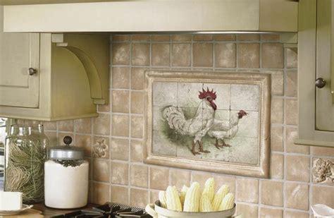 country kitchen backsplash tiles cool tile backsplash mural my french country kitchen