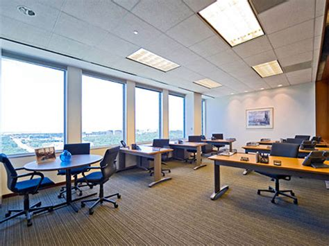 Office Space For Rent Miami Class A Office Space For Rent In Miami