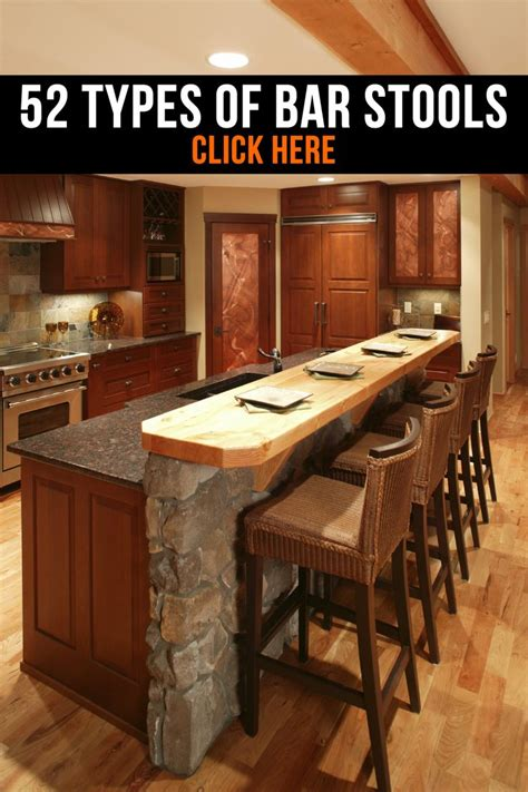 52 types of counter bar stools buying guide 52 types of counter bar stools buying guide counter