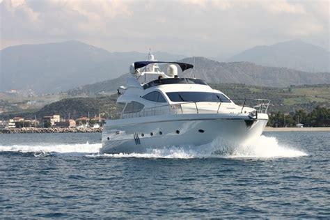 gaby yacht charter details abacus 70 charterworld - Yacht Gabi