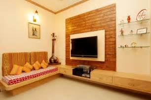 simple interiors for indian homes small drawing room interior design indian search