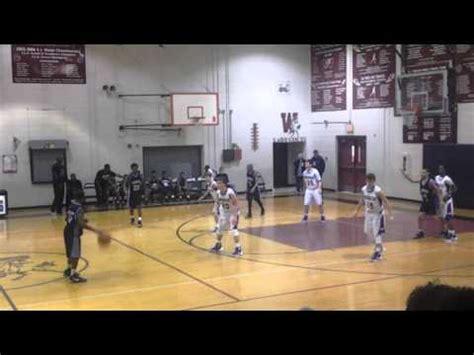 academy sports lake charles la lake charles charter academy profile lake charles