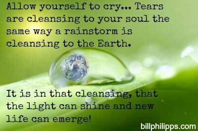Detox The Mind And by Quotes On Cleansing Mind Quotesgram