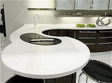 corian thermoforming furniture and thermoformed corian madrid carissa