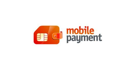 design a logo mobile mobile payment logo logomoose logo inspiration