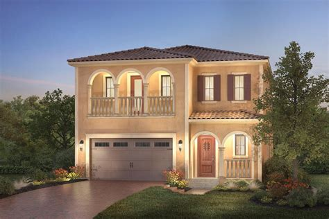 porter ranch homes for sale homes for sale in porter