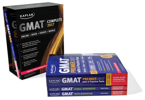 Gmat For Mba 2017 gmat preparation 2017 2018 best coaching autos post