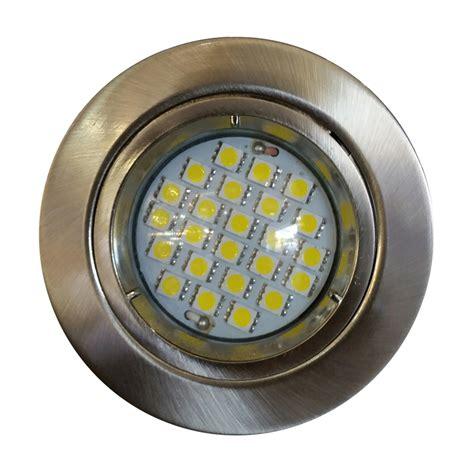 Lu Downlight Led 10 Watt 4 watt dimmable led downlight kit 240v cool white led