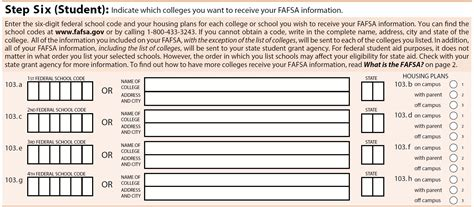 Fafsa Housing Plans Terrific Housing Plan Fafsa Images Best Idea Home Design Extrasoft Us