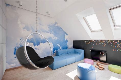 best bedroom chairs bedrooms best images about hanging chairs swing