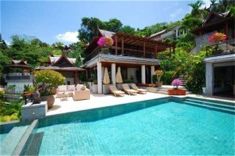 holiday apartments amp vacation villas in tobago