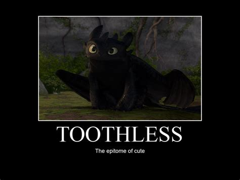 Toothless Meme - httyd toothless by illusionevenstar on deviantart