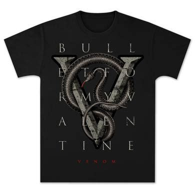 T Shirt Bullet My For bullet for my shirts hoodies merchandise store