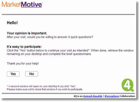 Subway Survey 5 Gift Card - free online survey tools for students subway survey 25 gift card survey invitation