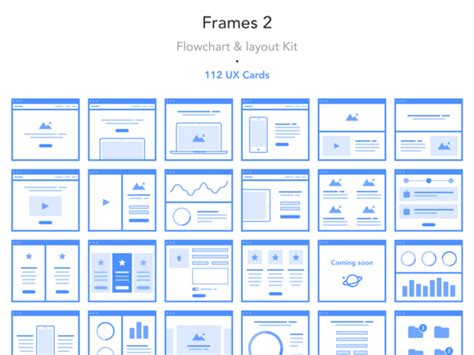 editable tarpaulin layout free download free editable tarpaulin layout 187 designtube creative