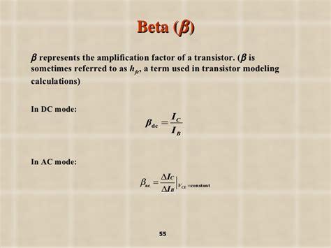bjt transistor beta infinite bjt transistor beta infinite 28 images bjt forced beta small electrical engineering stack
