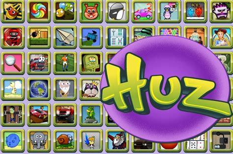 friv the best free frivcom the best free jogos juegos