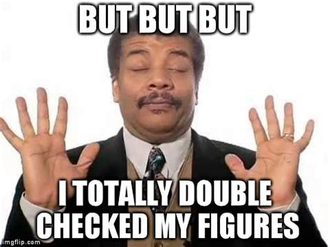 Neil Degrasse Tyson Meme Generator - image tagged in neil degrasse tyson imgflip