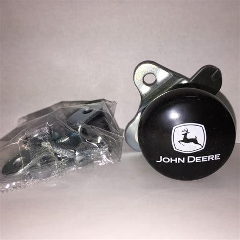 Deere Steering Wheel Spinner Knob by Deere Steering Wheel Spinner Pm00965