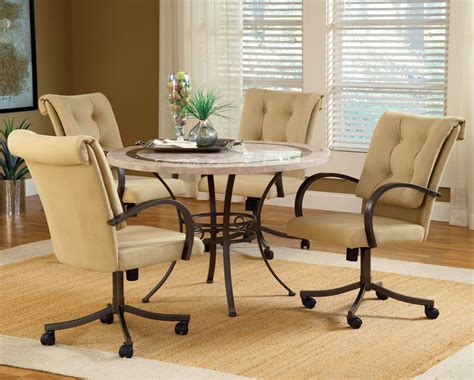 Kitchen Chairs With Arms Home Decor Amp Interior Exterior