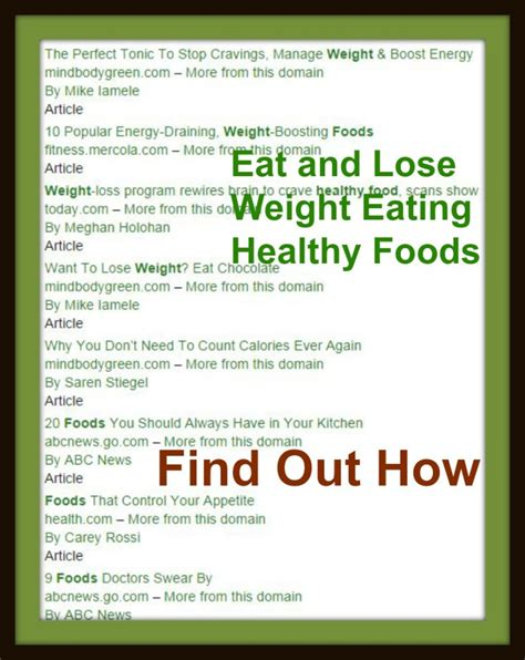 how to eat healthy lose weight newhairstylesformen2014 com healthy eating how to lose weight by eating healthy