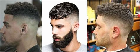 how to ask for a fade haircut in french haircuts models how to ask for a fade haircut how to ask for a low fade