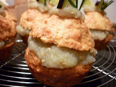 cupcakes salados recetas cupcakes salados sal de lo 250 n en tus fiestas mil recetas