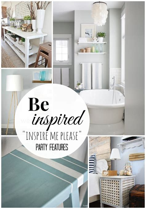 beautiful inspire home design oswestry photos decorating