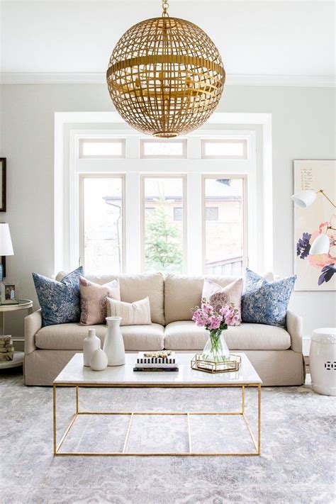 Living Room Apartment Decorating Ideas - best 25 apartment living rooms ideas on