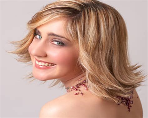 medium length haircuts with lots of layers must say that lot experts have mentioned medium length