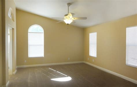 east valley fans and blinds 3 bd 2 ba house in talavera chandler az