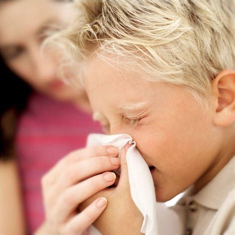 common diseases oxford county child care guide gt illness and infection gt common infections and