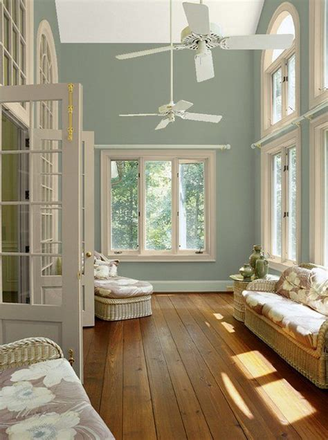 Best Warm White Paint For Interior Walls - warm white interior paint colors home painting