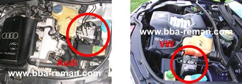 automobile air conditioning repair 1985 volkswagen gti engine control vw gti radio wiring 2013 vw free engine image for user manual download