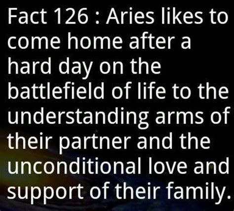 243 best images about aries on pinterest