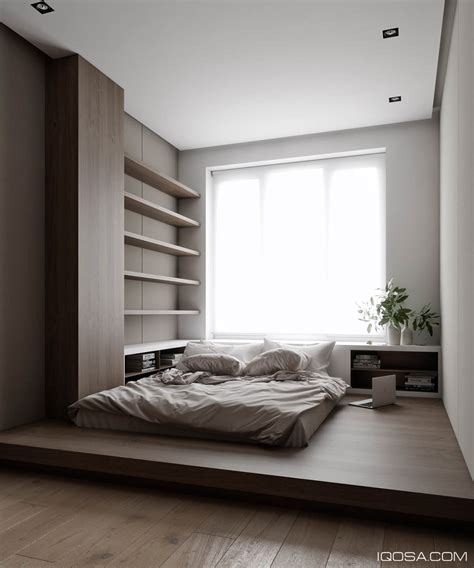 minimalist luxury sophisticated small home design inspiration with luxury