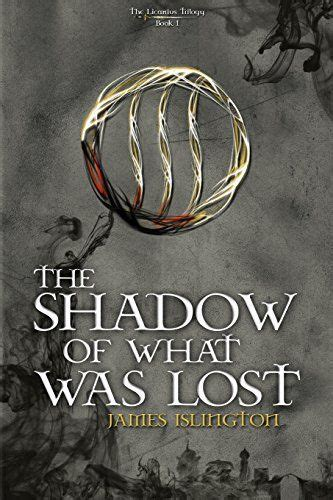 Lost To The Shadows Volume 1 103 best images about books worth reading on