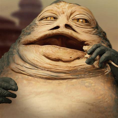 wars spiele und infos disney deutschland - Jabba Der Hutte