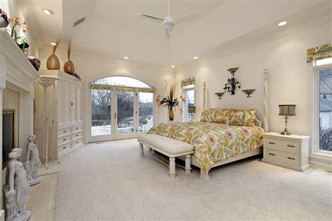 living rooms decor ideas