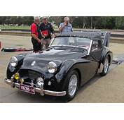 2014 National Concours Pg2