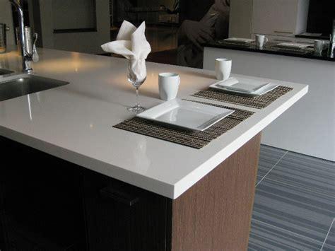 Weight Of Granite Countertop quartz vs granite countertop weight benyee quartz benyee