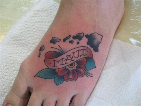 maui tattoo designs 25 unique ideas on tattoos