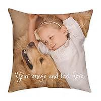 bed bath and beyond husband pillow personalized gifts for baby wedding gifts for him her