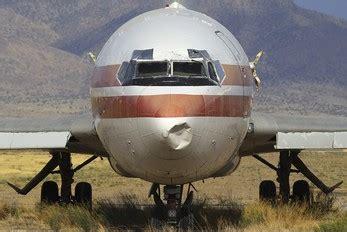 hawk air cargo photos airplane pictures net