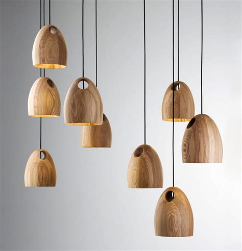 Pendant Lights Australia The Lexus Australian Design Scholarship 183 Plus A Chat With Melbourne Movement Founder Kjell