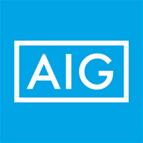 Aig Mba Internship by Aig Graduate Analyst Programme Kent Business