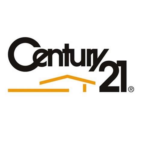 century 21 real estate on the forbes america s best